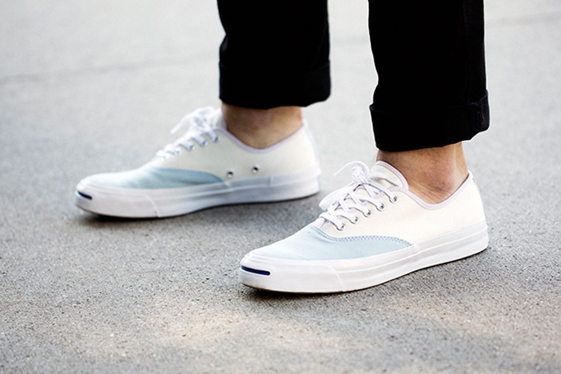 Converse Introduces Jack Purcell Signature Cvo Collection2