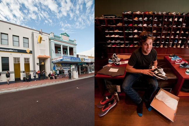 Hal Nb Day And Night Mt Lawley Launch Recap 24 1