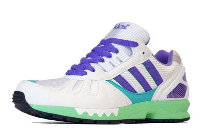 Adidas Zx 7000 Ss14 Pack 9