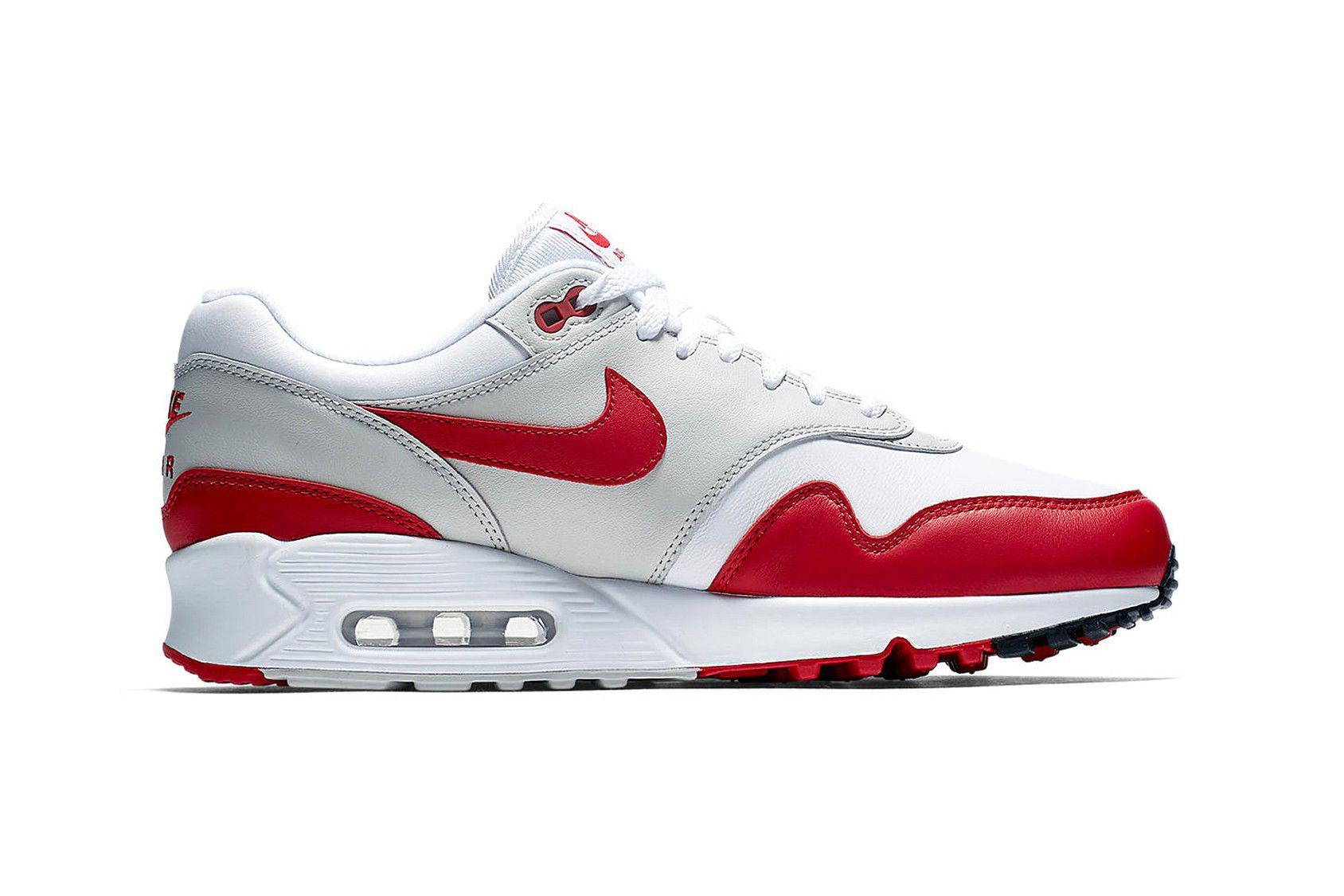 Nike Air Max 90 1 3