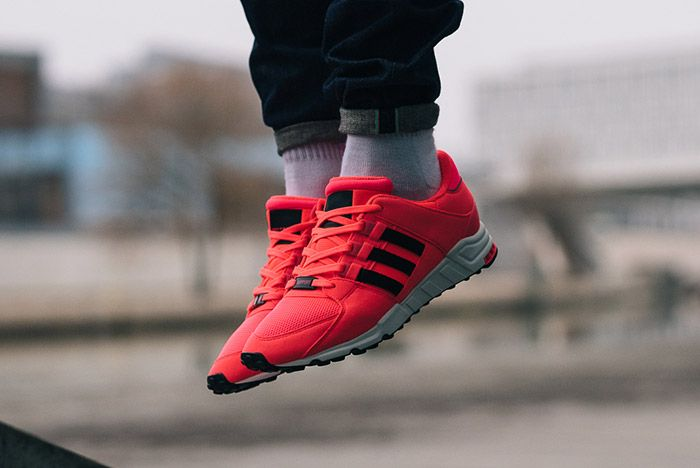 Adidas Eqt Support Rf 5