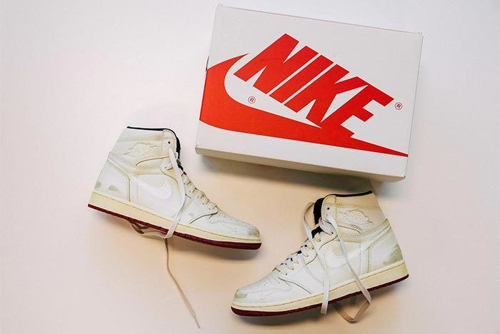 Nigel Sylvester Bmx Nike Air Jordan 1 3