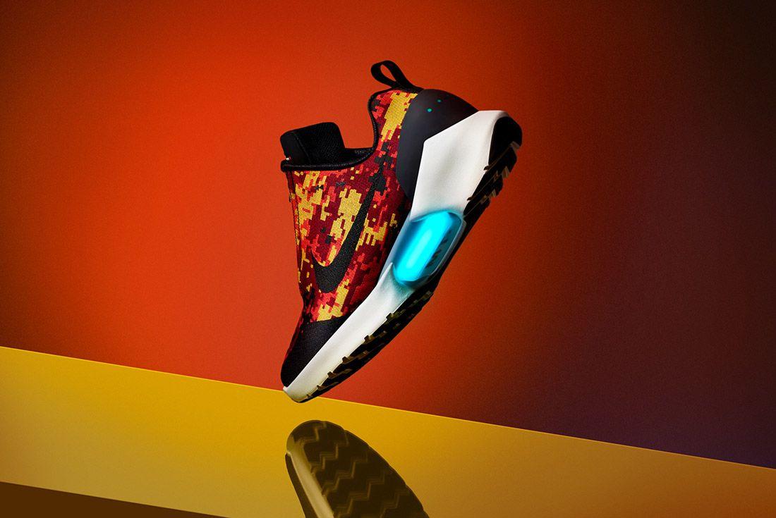 Nike Hyperadapt 2018 Release Date 5