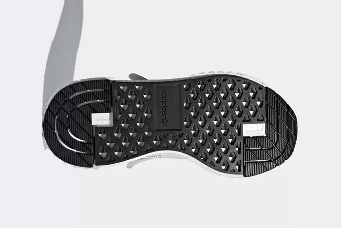Adidas Futurepacer 4