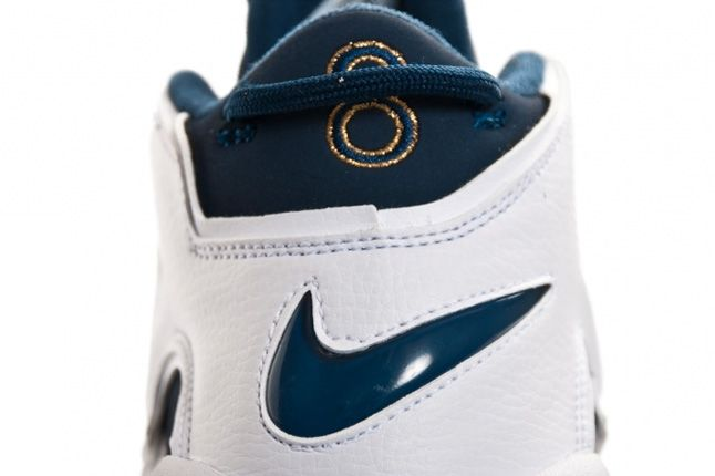 Nike Air More Uptempo Olympic 04 1