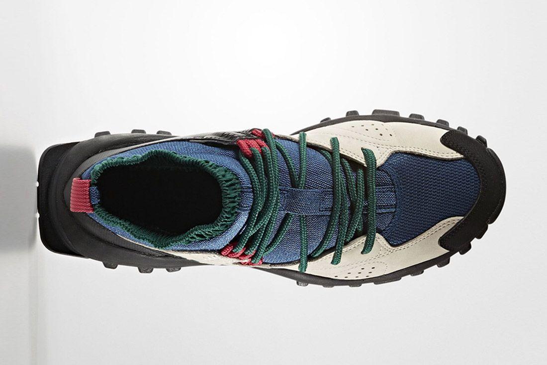 Adidas Seeulater Og Retro 3