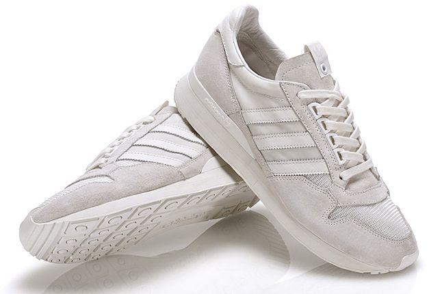 Adidas Consortium Collection 29 1