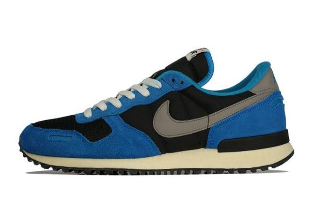 Nike Air Vortex Bluephoto Neo Turquoise Inside 1