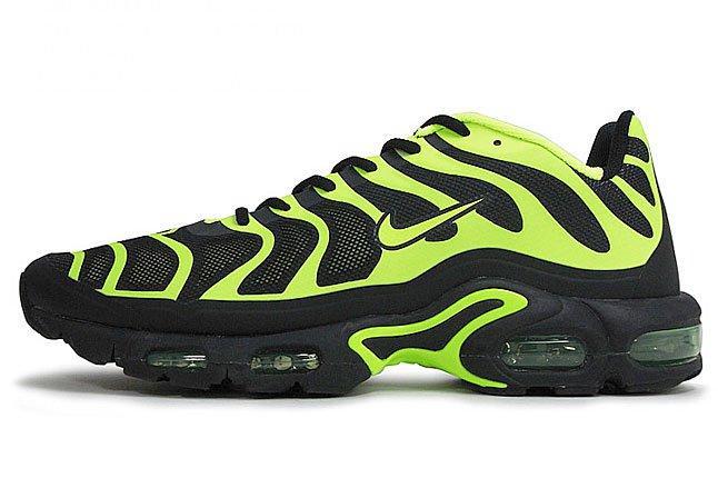 Nike Air Max Plus Fuse 2 1