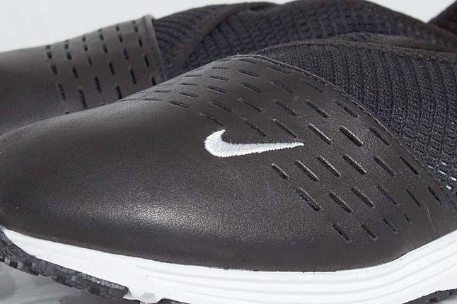 Nike Pocket Runner 2 17 1