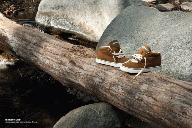 The Hundreds Footwear Spring 2012 03 1