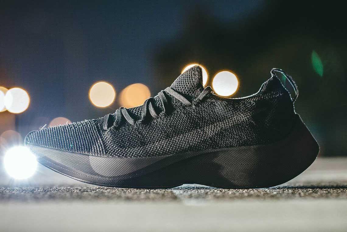 Nike Zoom Vapor Street Flyknit Coming Soon 1