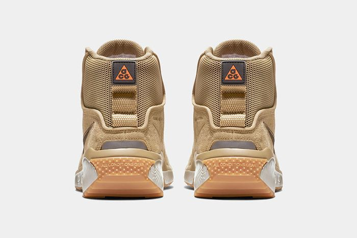 Nike Acg Angels Rest 4