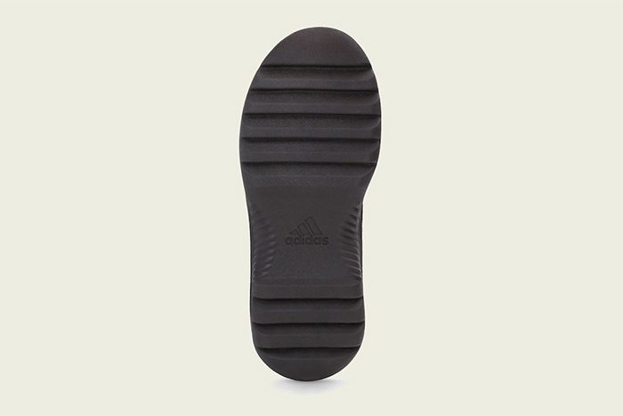Adidas Yeezy Desert Boot Oil Release Date Outsole
