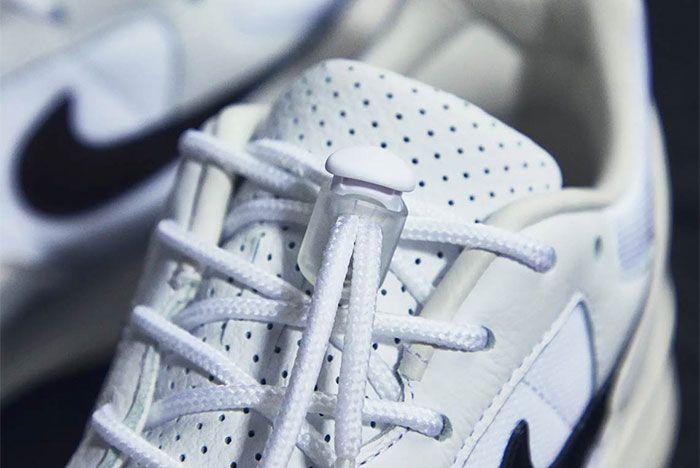 Fear Of God Nike Air Skylon 2 Release Date 6