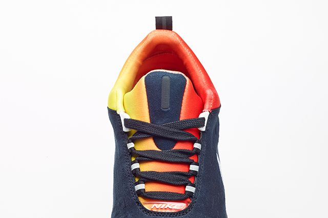 Nike Betrue Collection 12