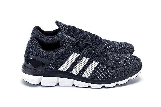 Adidas Cc Primeknit Collection 4