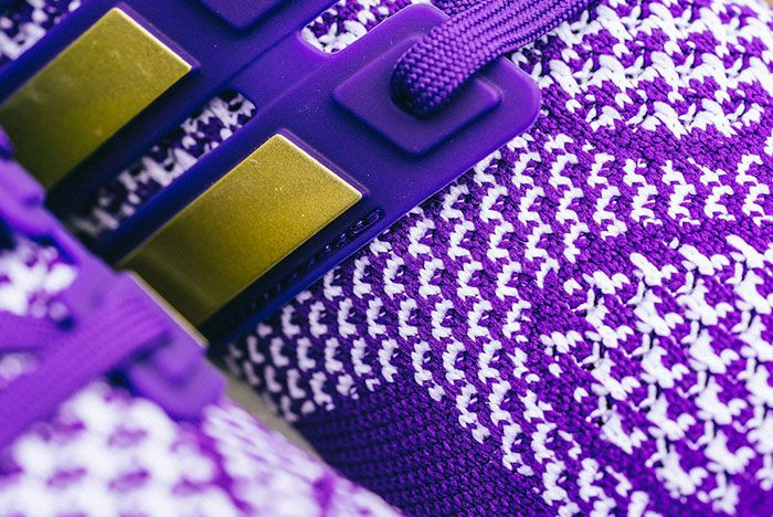 Adidas Ultra Boost 1 0 Washington Huskies Release Date 4