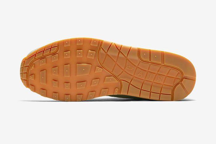 Nike Air Max 1 Cool Grey 2