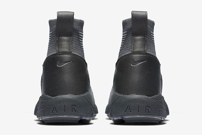 Nike Zoom Mercurial 6