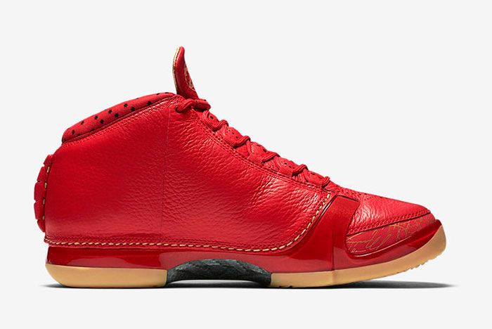 Air Jordan Xx3 Chi City16