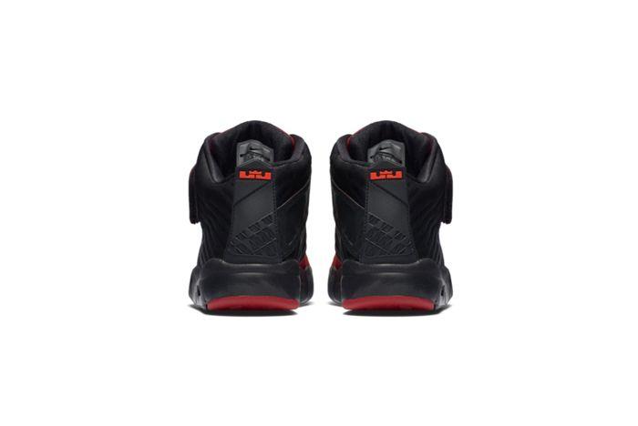 Nike Air Akronite 2