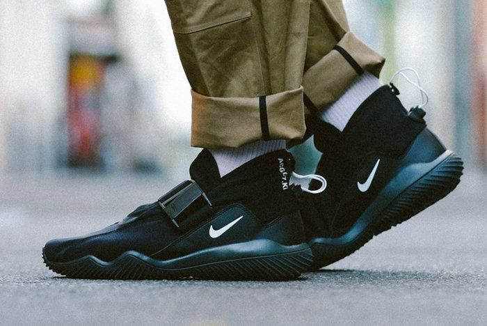 Nikelab Acg 07 Kmtr Feature