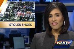 T Humb 3 Million Dollar Nike Sale