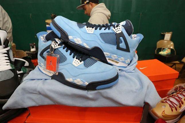 Sneaker Con Chicago Recap 3 1