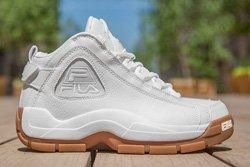 Fila 96 Independence Day Thumb
