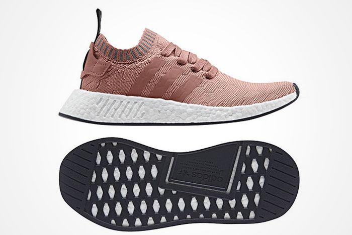 Adidas Upcoming Sneaker Leak 7