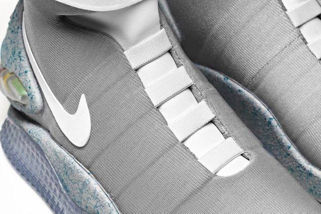 Nike Mcfly Ebay Auction 8 11