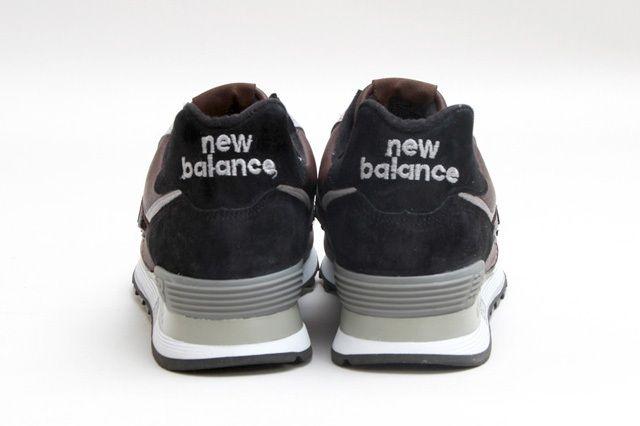 The Tannery New Balance 574 Marathon 3