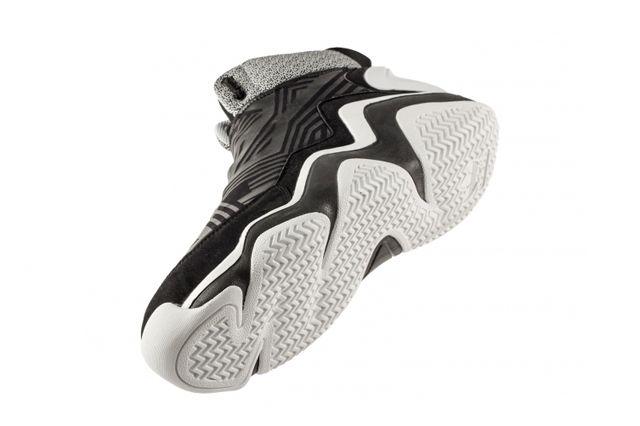 Adidas Fyw Prime Skin Black Running White 1