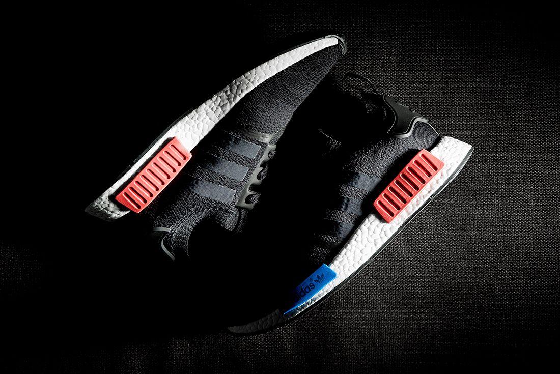 Adidas Nmd Og 1