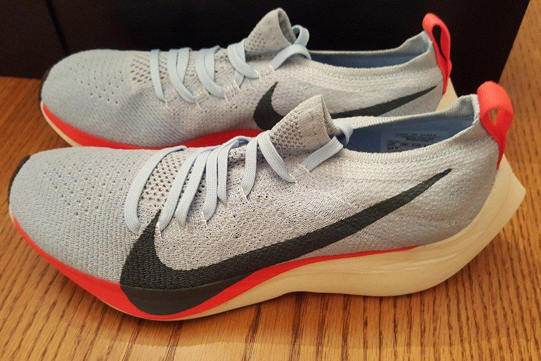 Most Expensive Nike Zoom Vaporfly Elite 7