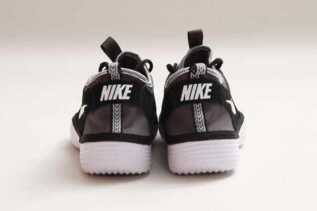 Nike Solarsoft Costa Low Spring Delivery 4