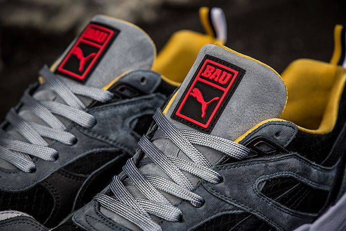 Bau X Puma Eat What You Kill Collection5