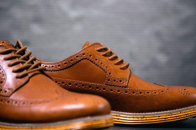 Cole Haan Lunargrand Feature Sneaker Boutique 5