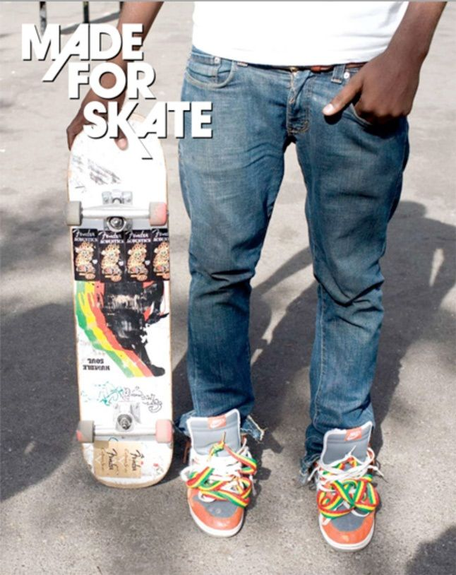 Made For Skate Image 646 1