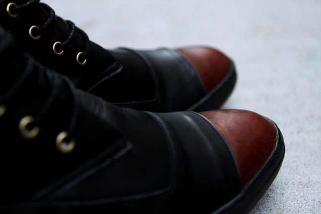 Gram 420G Black 02 1