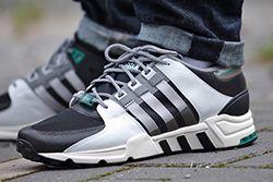 Adidas Equipment Support 93 Thumb