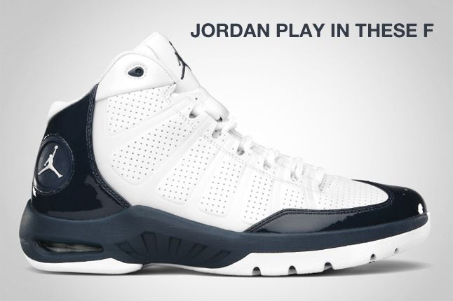 Jordan Play In These F Midnight 1
