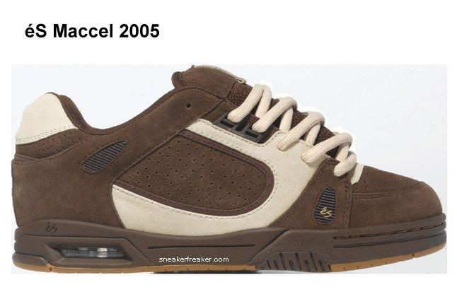 2005 Fa Maccel Brn Tan 3
