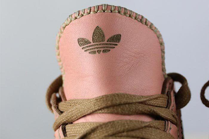 Adidas I 5923 Argo Concepts 4