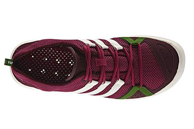Adidas Climacool Boat Shoe 07 1