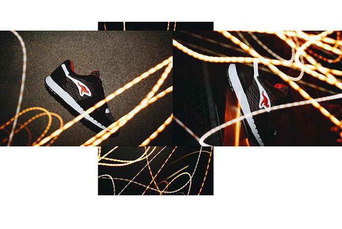 Worldbox X Kanga Roos Coil R1 City Lights 3