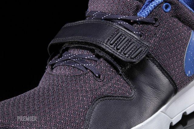 Stussy Nike Sb Trainerendor 2