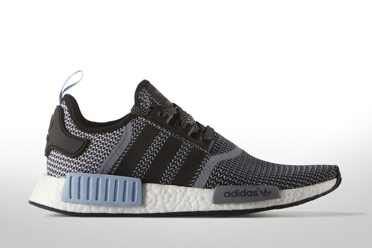Adidas Nmd 2016 Releases 3