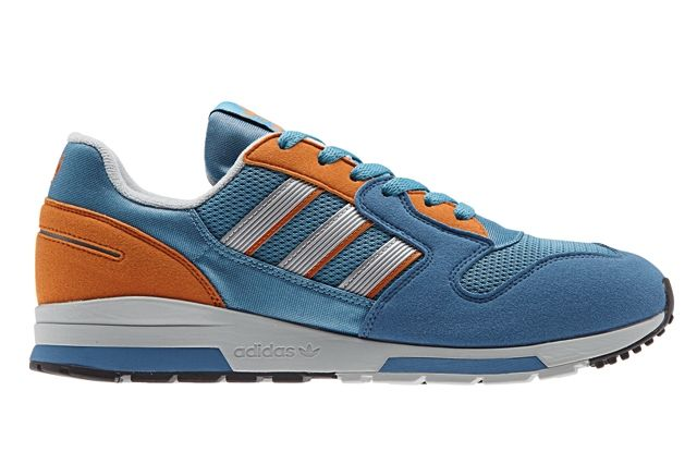 Adidas Originals Zx 420 3